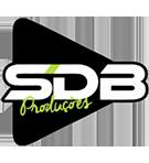 SDB Produções