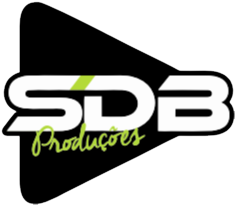 SDB Produções de Eventos